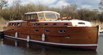 Bespoke Boat Management - Broadland Yacht Brokers