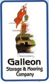 Galleon_logo_t_w203_h267.jpg20140908-9817-gc0nnp