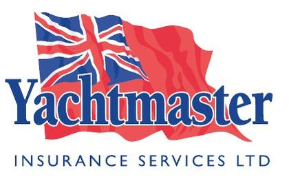 Yachtmaster_logo_t_w420_h262.jpg20140908-9817-ge647s