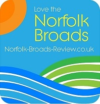 Norfolk-broads_review.jpg20140908-9817-kq0dpb