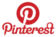 News_pinterest_logo-3