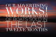 News_advertising_works