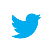 News_twitter-bird-blue-on-white.png20140908-10410-q7pj39